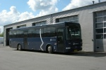 Tide Bus 8619