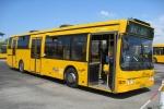 Fjordbus 7443