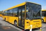 Fjordbus 7436