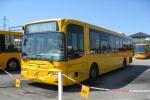 Fjordbus 7434