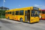Holger Danske Bustrafik 117