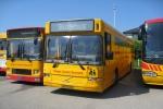 Holger Danske Bustrafik 118