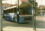 Abildskou 106