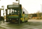 Juelsminde Buslinier 5