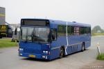 Tide Bus 8622