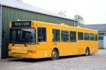 Tide Bus 8216