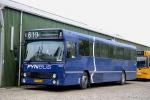 Tide Bus 8616