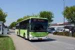 Tide Bus 8190