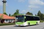 Tide Bus 8206