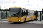 Arriva 3073