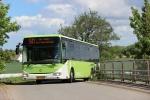 Tide Bus 8172
