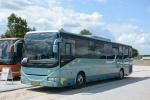 Egons Turist- og Minibusser 14