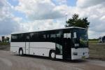 Egons Turist- og Minibusser 167