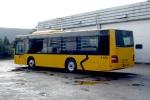 Tide Bus 8093
