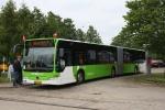 Tide Bus 8228