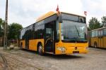 Tide Bus 8750