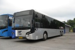 Nettbuss 254