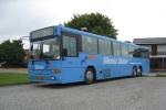 Olesens Busser 54
