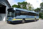 Prebens Minibusser 71