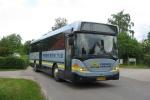 Prebens Minibusser 72