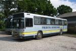 Prebens Minibusser