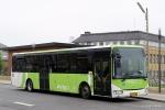 Arriva 4136