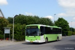 Tide Bus 8213