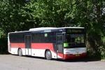 Nordfyns Busser 7507