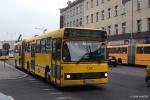 PKM Gliwice 134