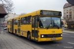 PKM Gliwice 124