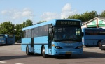 De Grønne Busser 37