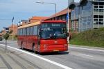 Østbornholms Lokaltrafik