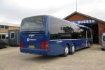 De Blå Busser 103