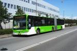 Tide Bus 8227
