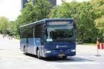 Tide Bus 8609