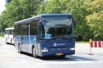 Tide Bus 8611