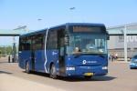 De Blå Busser 101