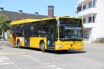 Tide Bus 8706