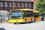 Tide Bus 8707