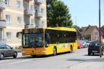 Tide Bus 8710