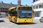 Tide Bus 8713