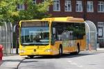 Tide Bus 8719