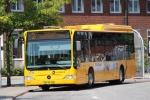 Tide Bus 8716