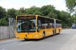 Tide Bus 8703
