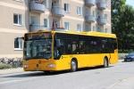 Tide Bus 8705