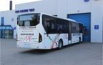 Maling Turistbusser 57