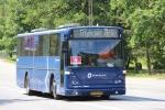 Bent Thykjær 166