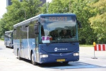 Tide Bus 8575