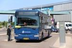 Tide Bus 8568