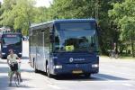 Tide Bus 8508